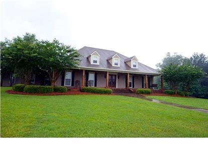 1375 HIGHWAY 471 HWY Brandon, MS MLS# 265629