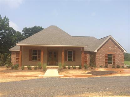 803 South HWY 13 HWY  Puckett, MS MLS# 265673