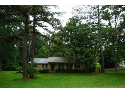 728 MANGUM AVE  Mendenhall, MS MLS# 266298