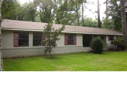 43 RICH ST  Yazoo City, MS MLS# 267120