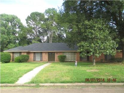 1124 LAURA AVE  Jackson, MS MLS# 267124