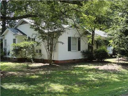 528 16TH ST  Yazoo City, MS MLS# 267465