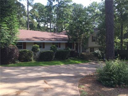 601 MARSHA AVE  Mendenhall, MS MLS# 267483