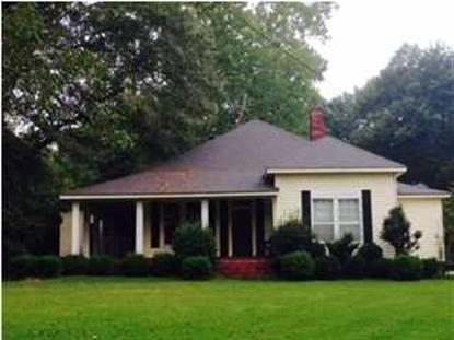 527 East COURT ST  Mendenhall, MS MLS# 268293