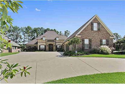 103 BELLA VISTA DR  Brandon, MS MLS# 268762