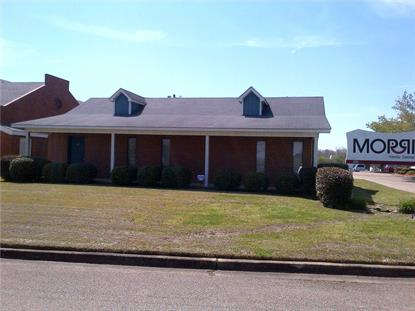 2181 HENRY HILL DR  Jackson, MS MLS# 268881