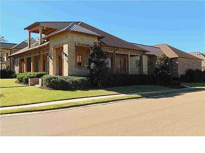 613 ARBOR WAY  Brandon, MS MLS# 269094
