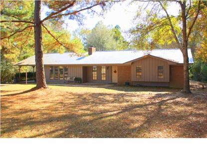239 BENTON HILL RD  Mendenhall, MS MLS# 269097