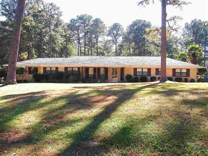 1357 HWY 149 NONE Mendenhall, MS MLS# 269212
