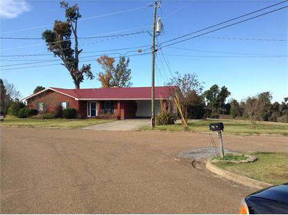 63 PIN OAK DR Yazoo City, MS MLS# 269720