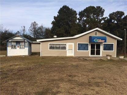 883 SIMPSON HWY 13 Mendenhall, MS MLS# 269926