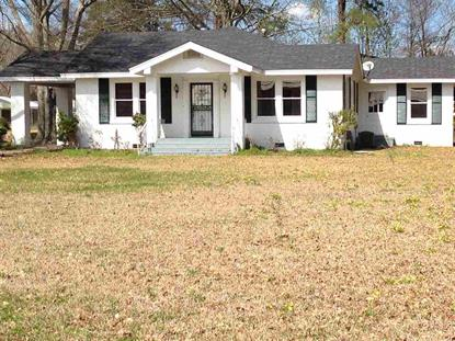 1706 SIMPSON HWY 149 Mendenhall, MS MLS# 270124