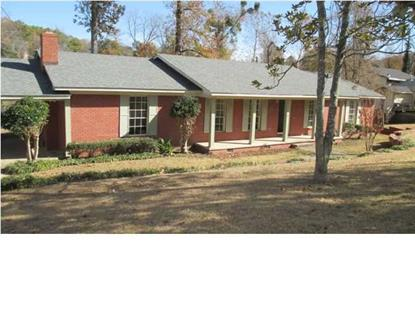 410 MOONMIST  CIR  Yazoo City, MS MLS# 270295