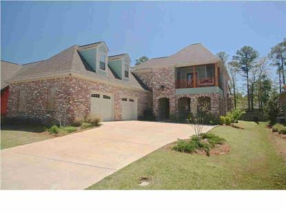 204 ARBOR TRAILS  Brandon, MS MLS# 270330