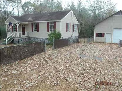 1944 GREENWAY DR Jackson, MS MLS# 270582