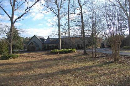102 CRESTVIEW DR  Brandon, MS MLS# 270814
