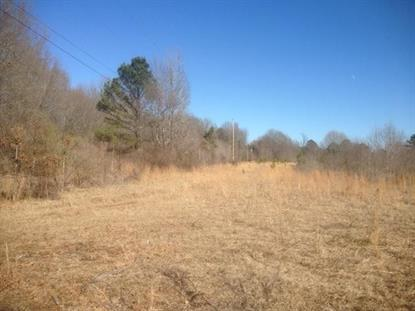 7600 HWY 49 NORTH Jackson, MS MLS# 271135