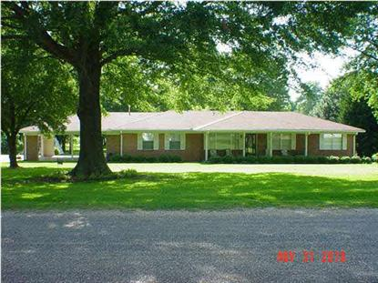 179 BILL COLLINS RD Mendenhall, MS MLS# 271341