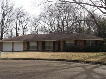 1908 SWAYZE ST Yazoo City, MS MLS# 272050