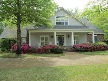 103 KEYSTONE PL Brandon, MS MLS# 272436