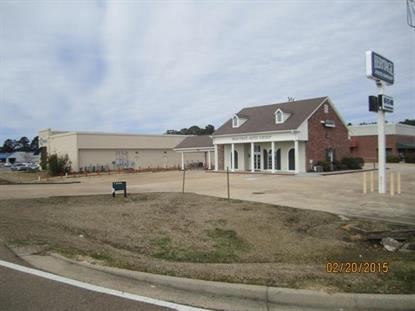 1520 W GOVERNMENT ST Brandon, MS MLS# 272532