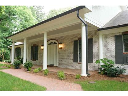 108 QUAIL HOLLOW PL Brandon, MS MLS# 272685