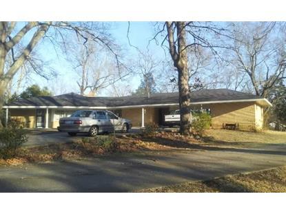 4837 CLINTON BLVD Jackson, MS MLS# 272778