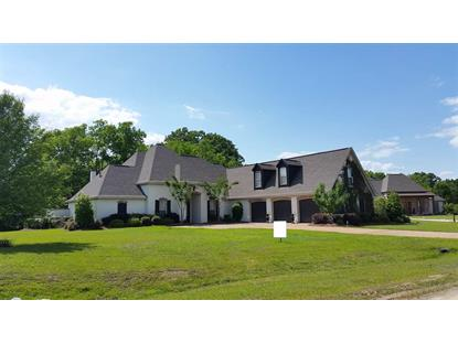 309 CHARTRESE DR Brandon, MS MLS# 272954