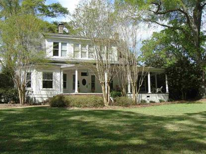 611 N MAIN ST Mendenhall, MS MLS# 273906