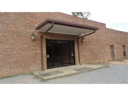 114 RAILS CREEK RD Mendenhall, MS MLS# 273930