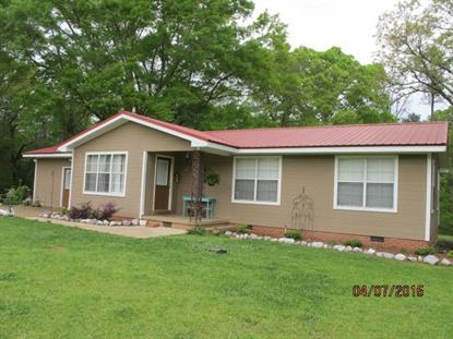 264 THURMAN RD Mendenhall, MS MLS# 274060