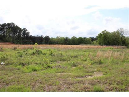 1887 HWY 471 Brandon, MS MLS# 274106