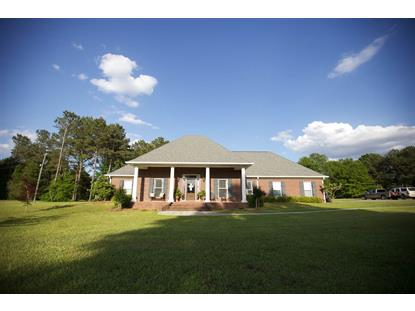 123 CONLEY WILLIAMS RD Mendenhall, MS MLS# 274961