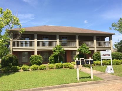 224 COMMERCE DR Brandon, MS MLS# 275173