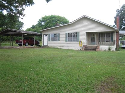 456 MCDILL RD Lake, MS MLS# 275495