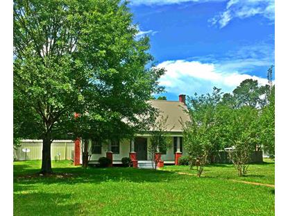 108 3RD ST D Lo, MS MLS# 275510