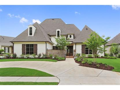 Ridgeland Ms Homes For Sale