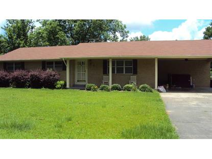 1126 MAGNOLIA LN Prentiss, MS MLS# 275891