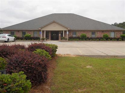 3080 HIGHWAY 13 NORTH HWY Mendenhall, MS MLS# 276266