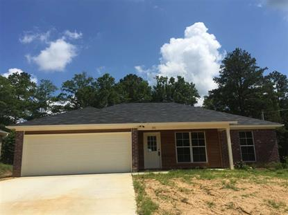 211 E LAUREL AVE Mendenhall, MS MLS# 276357
