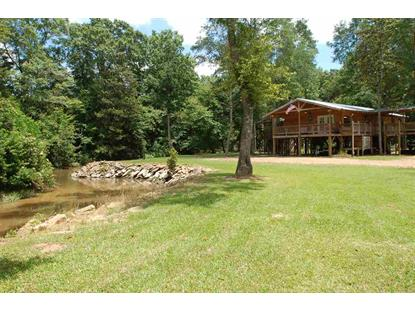 POLK ATWOOD RD Prentiss, MS MLS# 276454