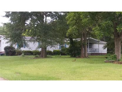 601 OAK GROVE Prentiss, MS MLS# 276579