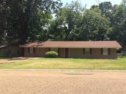 111 KILDARE CT Jackson, MS MLS# 277836