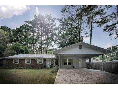 502 WALLACE ST Mendenhall, MS MLS# 278156