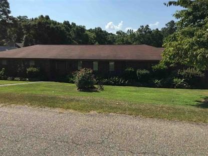 69 ROCK HILL CIR Prentiss, MS MLS# 278235