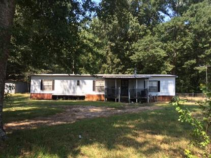 13855 N HIGHWAY 49 NORTH HWY Pocahontas, MS MLS# 278813