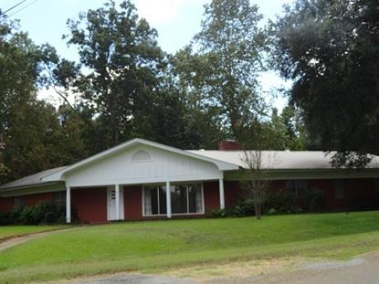 1020 HIGHLAND DR Yazoo City, MS MLS# 279213