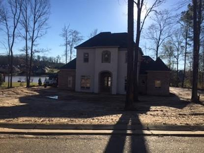 626 PROSPERITY PL Brandon, MS MLS# 280132