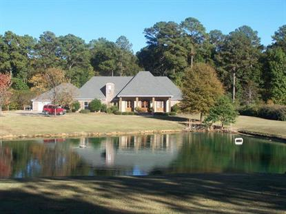 150 SPRING BRANCH DR Brandon, MS MLS# 280258