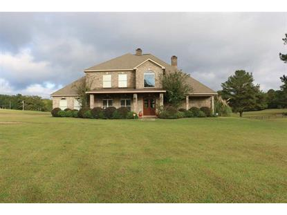105 LAKEVIEW RD Brandon, MS MLS# 280604